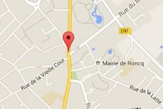 443 rue de Lille - Roncq